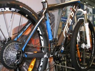 Bike_Brno_2010_59