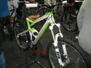 Bike_Brno_2010_61