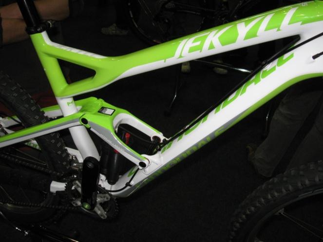 Bike_Brno_2010_62