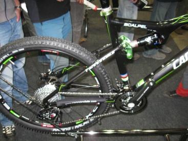 Bike_Brno_2010_65
