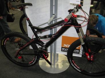 Bike_Brno_2010_66