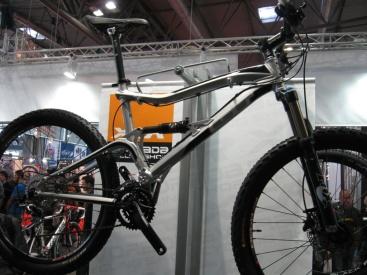 Bike_Brno_2010_67