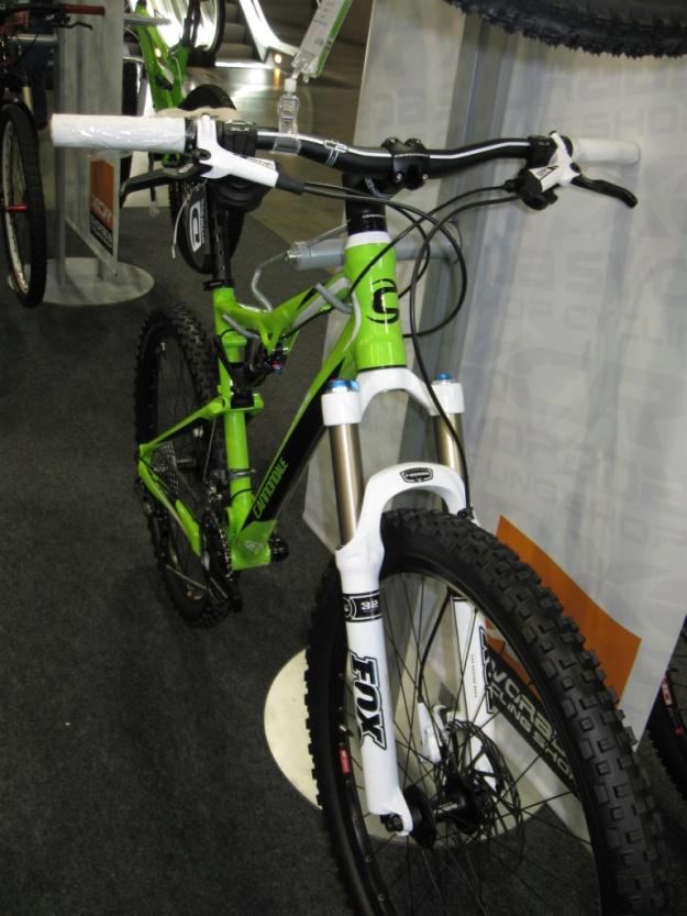 Bike_Brno_2010_68