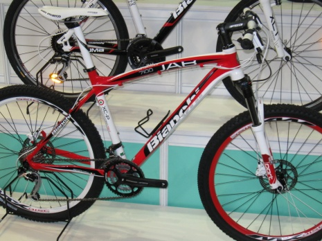 Bike_Brno_2010_70