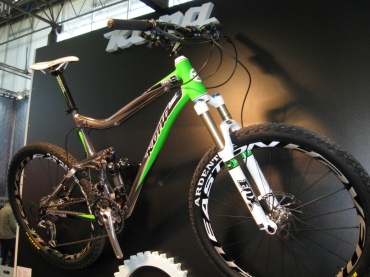 Bike_Brno_2010_72