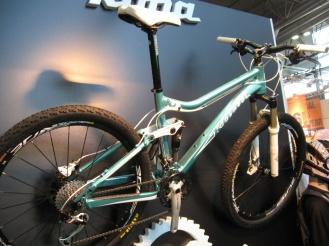 Bike_Brno_2010_73