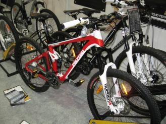 Bike_Brno_2010_74