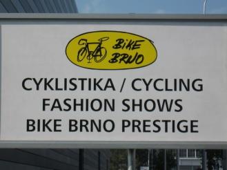 Bike_Brno_2010_75