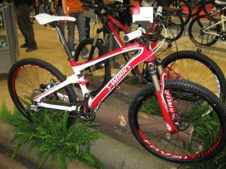 Bike_Brno_2010_76