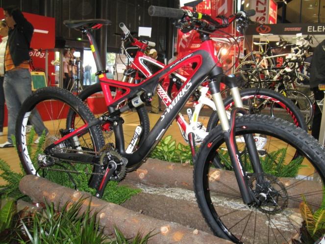 Bike_Brno_2010_77