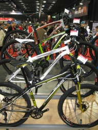Bike_Brno_2010_78