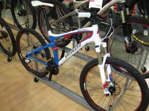 Bike_Brno_2010_79