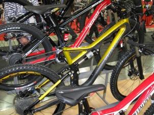 Bike_Brno_2010_80