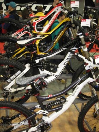 Bike_Brno_2010_81