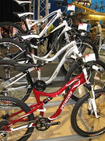 Bike_Brno_2010_83