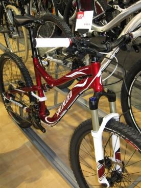 Bike_Brno_2010_84