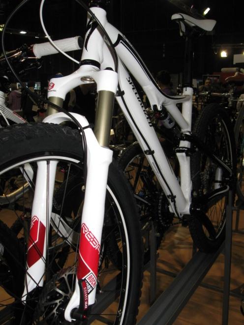 Bike_Brno_2010_85