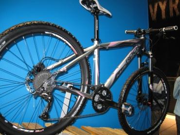 Bike_Brno_2010_86