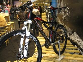 Bike_Brno_2010_87
