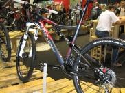Bike_Brno_2010_88