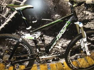 Bike_Brno_2010_89