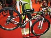 Bike_Brno_2010_90