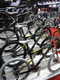 Bike_Brno_2010_91