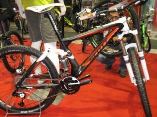 Bike_Brno_2010_92