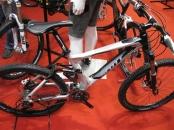 Bike_Brno_2010_93