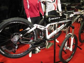 Bike_Brno_2010_94