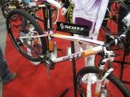 Bike_Brno_2010_95