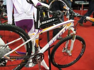 Bike_Brno_2010_96