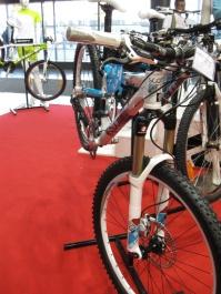Bike_Brno_2010_98