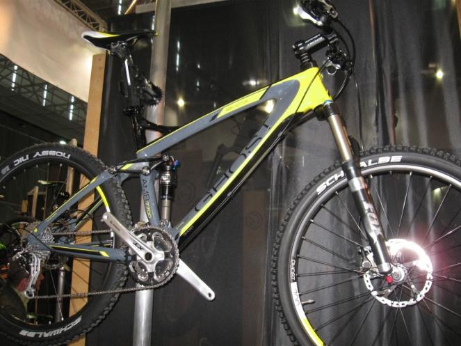 Bike_Brno_2010_99