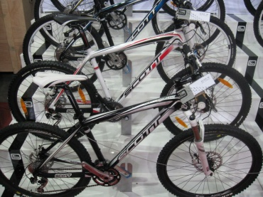 for_bikes_2010_01