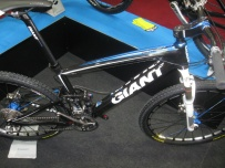 for_bikes_2010_05