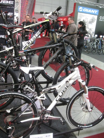 for_bikes_2010_08