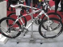 for_bikes_2010_09