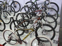 for_bikes_2010_10
