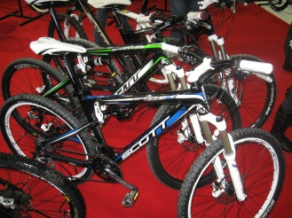 for_bikes_2010_13
