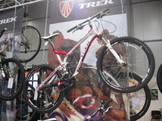for_bikes_2010_17