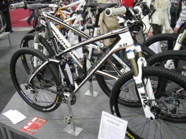 For_Bikes_Praha_2011_01