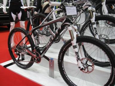 For_Bikes_Praha_2011_04