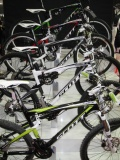 For_Bikes_Praha_2011_05