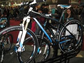 For_Bikes_Praha_2011_10