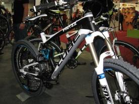 For_Bikes_Praha_2011_11