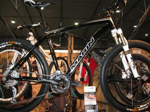 For_Bikes_Praha_2011_13
