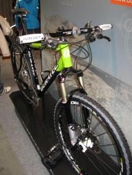 For_Bikes_Praha_2011_14