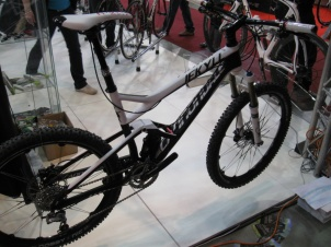 For_Bikes_Praha_2011_15