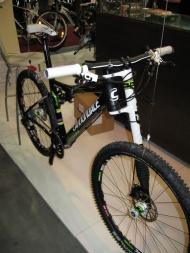 For_Bikes_Praha_2011_17